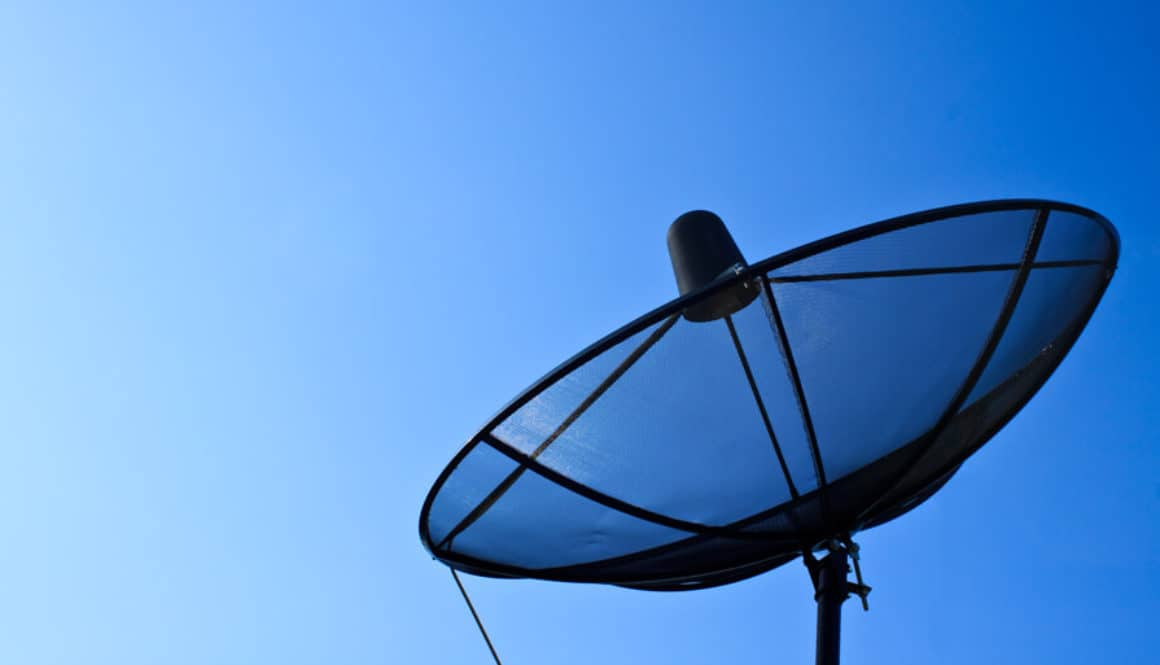 wireless-television-antenna