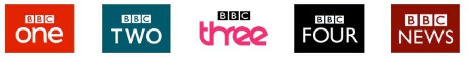 all 1 bbc
