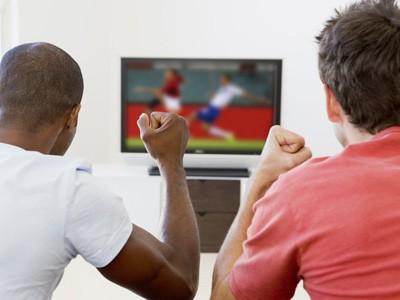 Best IPTV Service   WatchBestTV GOLD Package IPTV subscription